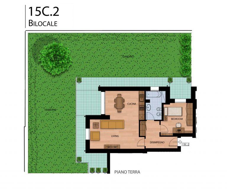 15C.2-83mq