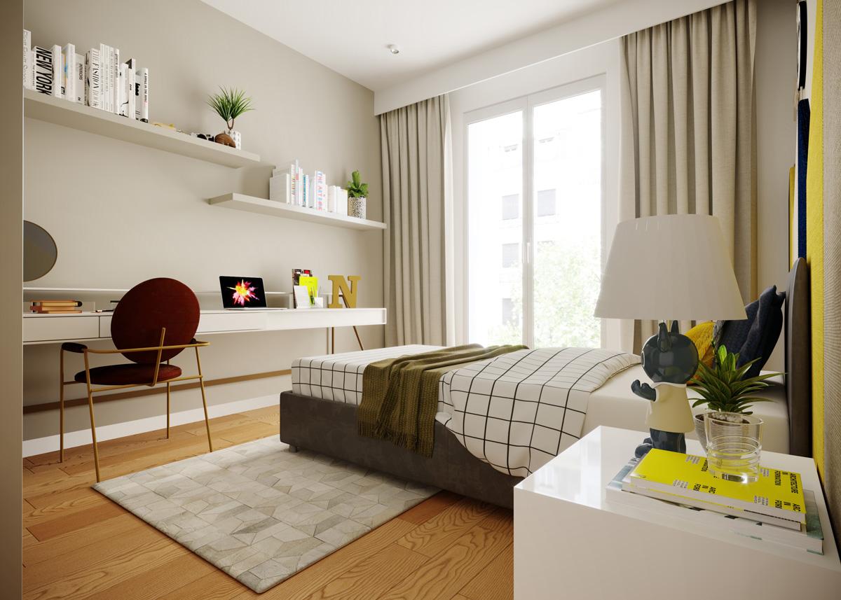 App_16C_Bedroom_