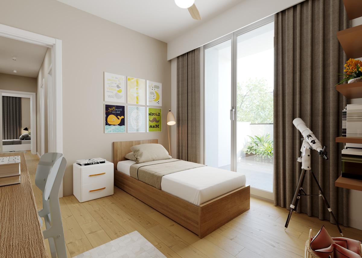 App_17C_Bedroom1