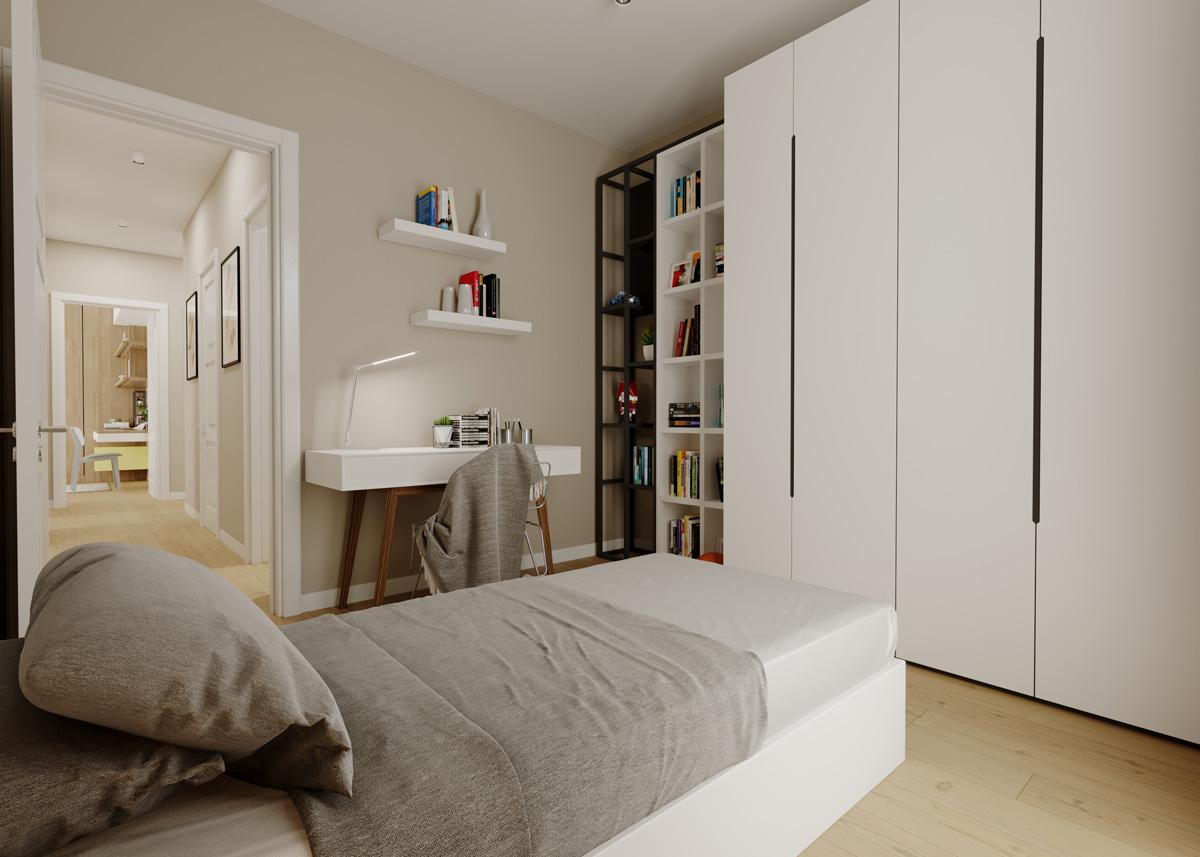 App_17C_Bedroom2